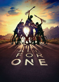 Watch All for One 2018 movie online, Download All for One 2018 movie