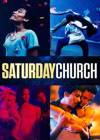 Watch Saturday Church 2018 movie online, Download Saturday Church 2018 movie