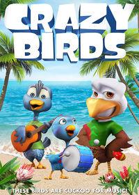 Watch Crazy Birds 2019 movie online, Download Crazy Birds 2019 movie