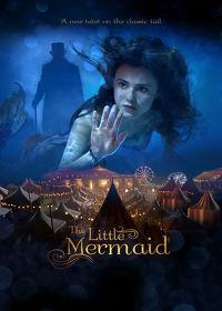 Watch The Little Mermaid 2018 movie online, Download The Little Mermaid 2018 movie