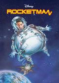 Watch Rocketman 1997 movie online, Download Rocketman 1997 movie