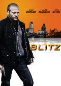 Watch Blitz 2010 movie online, Download Blitz 2010 movie