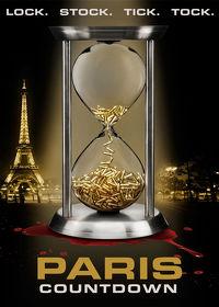Watch Paris Countdown 2013 movie online, Download Paris Countdown 2013 movie