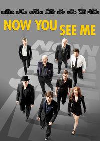 Watch Now You See Me (En Español) 2013 movie online, Download Now You See Me (En Español) 2013 movie