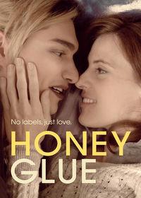 Watch Honeyglue 2019 movie online, Download Honeyglue 2019 movie
