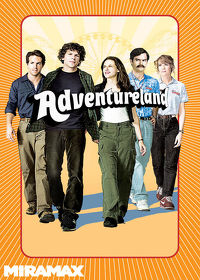 Watch Adventureland 2009 movie online, Download Adventureland 2009 movie