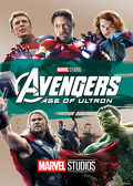 Watch Avengers: Age of Ultron 2015 movie online, Download Avengers: Age of Ultron 2015 movie