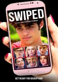 Watch Swiped 2018 movie online, Download Swiped 2018 movie