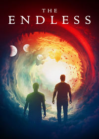 Watch The Endless 2018 movie online, Download The Endless 2018 movie