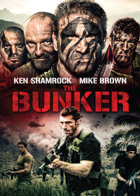 Watch The Bunker 2014 movie online, Download The Bunker 2014 movie