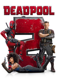Watch Deadpool 2 2018 movie online, Download Deadpool 2 2018 movie