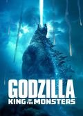 Watch Godzilla: King of the Monsters 2019 movie online, Download Godzilla: King of the Monsters 2019 movie