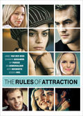 Watch The Rules of Attraction 2003 movie online, Download The Rules of Attraction 2003 movie