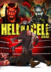 Watch WWE: Hell in a Cell 2018 2018 movie online, Download WWE: Hell in a Cell 2018 2018 movie