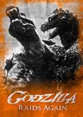 Watch Godzilla Raids Again 1955 movie online, Download Godzilla Raids Again 1955 movie
