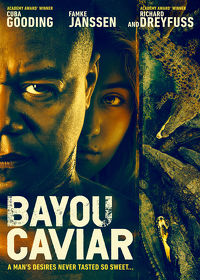 Watch Bayou Caviar 2018 movie online, Download Bayou Caviar 2018 movie