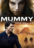 Watch The Mummy (2017) 2017 movie online, Download The Mummy (2017) 2017 movie