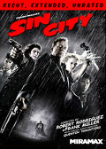 Watch Sin City (Recut, Extended, Unrated) 2005 movie online, Download Sin City (Recut, Extended, Unrated) 2005 movie
