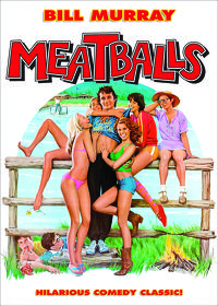 Watch Meatballs 1979 movie online, Download Meatballs 1979 movie