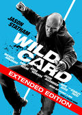 Watch Wild Card (Extended Edition) 2015 movie online, Download Wild Card (Extended Edition) 2015 movie