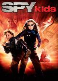 Watch Spy Kids 2001 movie online, Download Spy Kids 2001 movie