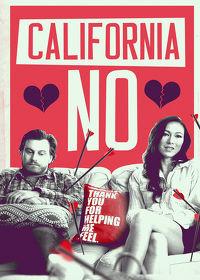 Watch California No 2018 movie online, Download California No 2018 movie