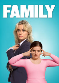 Watch Family (2019) 2019 movie online, Download Family (2019) 2019 movie