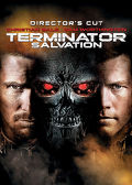 Watch Terminator Salvation (Director's Cut) 2009 movie online, Download Terminator Salvation (Director's Cut) 2009 movie