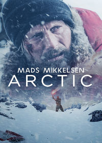 Watch Arctic 2019 movie online, Download Arctic 2019 movie