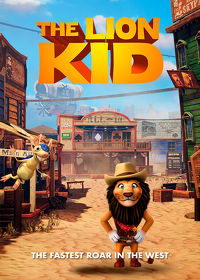 Watch The Lion Kid 2019 movie online, Download The Lion Kid 2019 movie