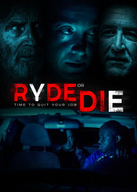 Watch Ryde or Die 2018 movie online, Download Ryde or Die 2018 movie