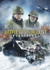 Watch Battle of the Bulge: Wunderland 2017 movie online, Download Battle of the Bulge: Wunderland 2017 movie