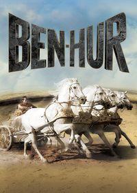 Watch Ben-Hur 2016 movie online, Download Ben-Hur 2016 movie