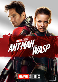 Watch Ant-Man and the Wasp 2018 movie online, Download Ant-Man and the Wasp 2018 movie