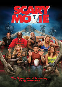 Watch Scary Movie 5 2013 movie online, Download Scary Movie 5 2013 movie