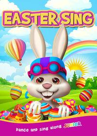 Watch Easter Sing 2019 movie online, Download Easter Sing 2019 movie