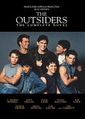 Watch The Outsiders: The Complete Novel 2005 movie online, Download The Outsiders: The Complete Novel 2005 movie