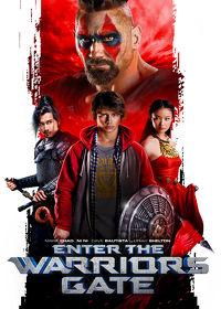 Watch Enter the Warriors Gate 2017 movie online, Download Enter the Warriors Gate 2017 movie