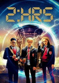 Watch 2:HRS 2019 movie online, Download 2:HRS 2019 movie