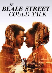 Watch If Beale Street Could Talk 2018 movie online, Download If Beale Street Could Talk 2018 movie