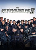 Watch The Expendables 3 2014 movie online, Download The Expendables 3 2014 movie