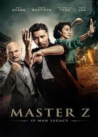Watch Master Z: Ip Man Legacy 2019 movie online, Download Master Z: Ip Man Legacy 2019 movie