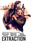 Watch Extraction 2015 movie online, Download Extraction 2015 movie