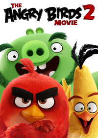 Watch The Angry Birds Movie 2 2019 movie online, Download The Angry Birds Movie 2 2019 movie