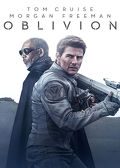 Watch Oblivion 2013 movie online, Download Oblivion 2013 movie