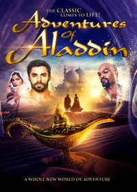 Watch Adventures of Aladdin 2019 movie online, Download Adventures of Aladdin 2019 movie