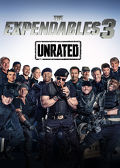 Watch The Expendables 3 (Unrated) 2014 movie online, Download The Expendables 3 (Unrated) 2014 movie