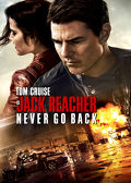 Watch Jack Reacher: Never Go Back 2016 movie online, Download Jack Reacher: Never Go Back 2016 movie