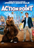 Watch Action Point 2018 movie online, Download Action Point 2018 movie