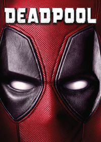 Watch Deadpool 2016 movie online, Download Deadpool 2016 movie